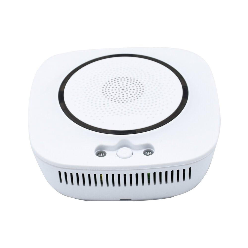 Alarma-Inteligente-Detectora-de-Gas-WiFi-VTA_84656_01