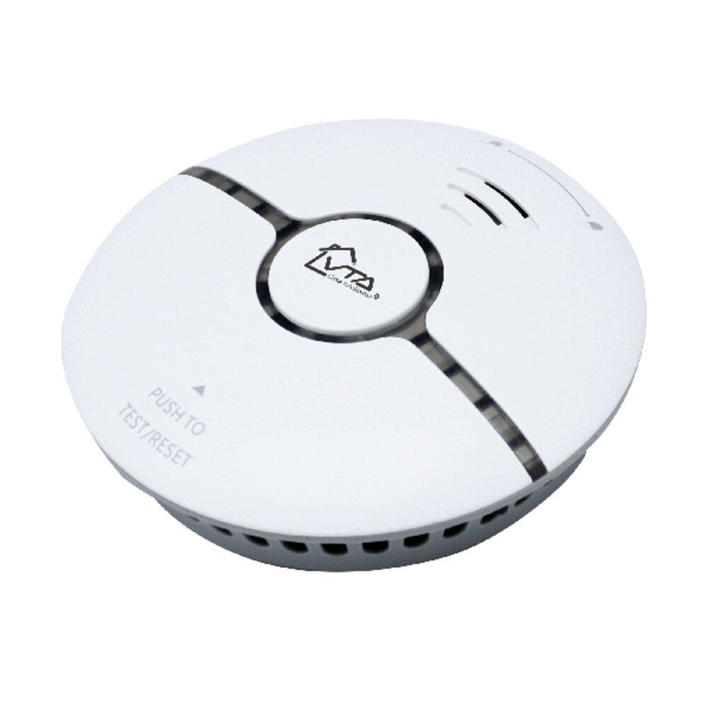 Alarma-Inteligente-Detectora-de-Humo-Wifi-VTA_84657_01
