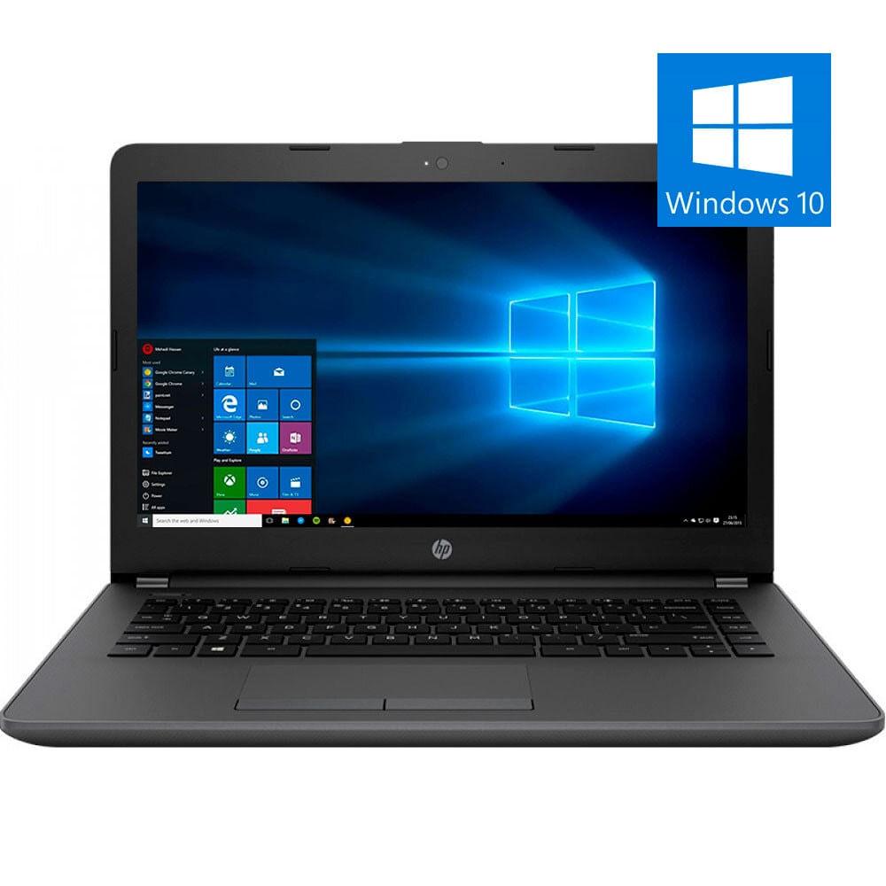 Computador-Portatil-Hp-245-G47-Ryzen-5-4gb-1t_1
