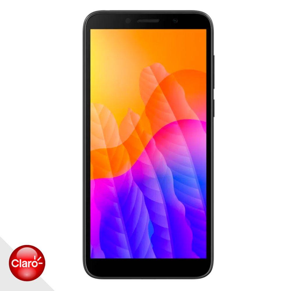 Celular-Huawei-Y5P-32GB-–-Negro