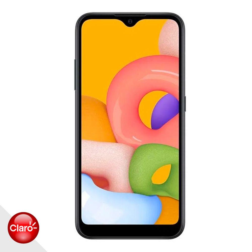 Celular-Samsung-Galaxy-A01-32GB---Negro