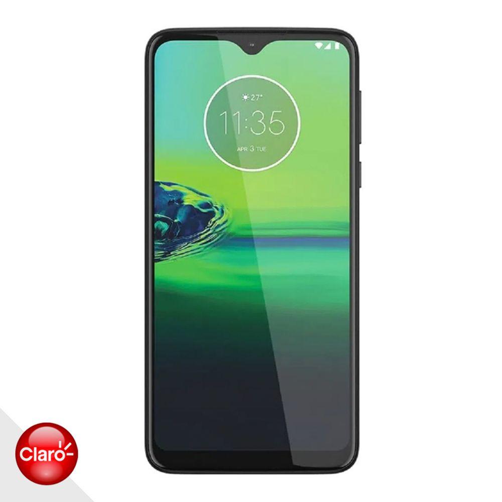 Celular-Motorola-Moto-G8-Play---Rosado