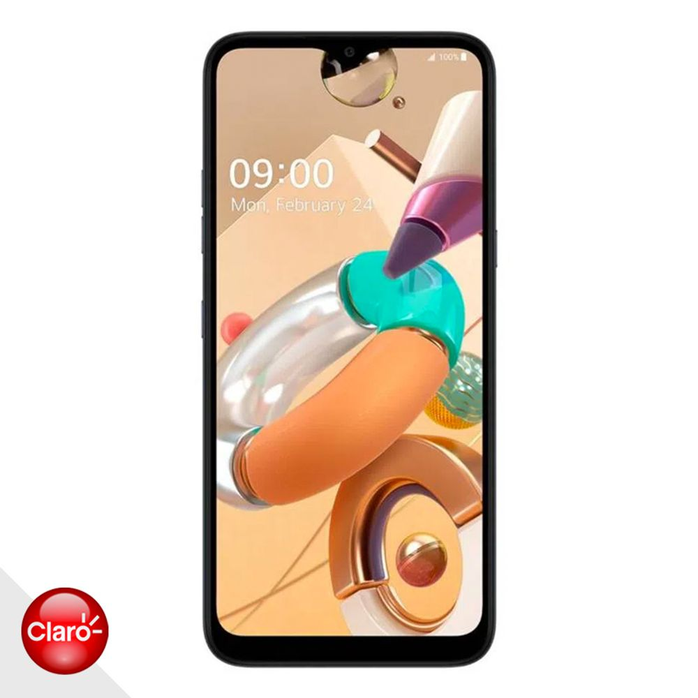 Celular-LG-K41S-32GB---Titanium