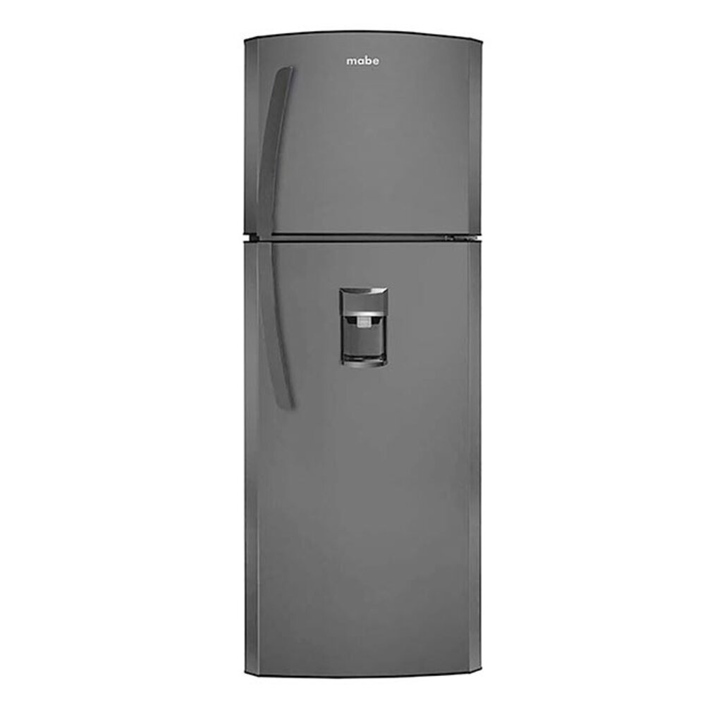 Nevera-No-Frost-230-L-Brutos-Platinum-Mabe---RMA230FJCL_1