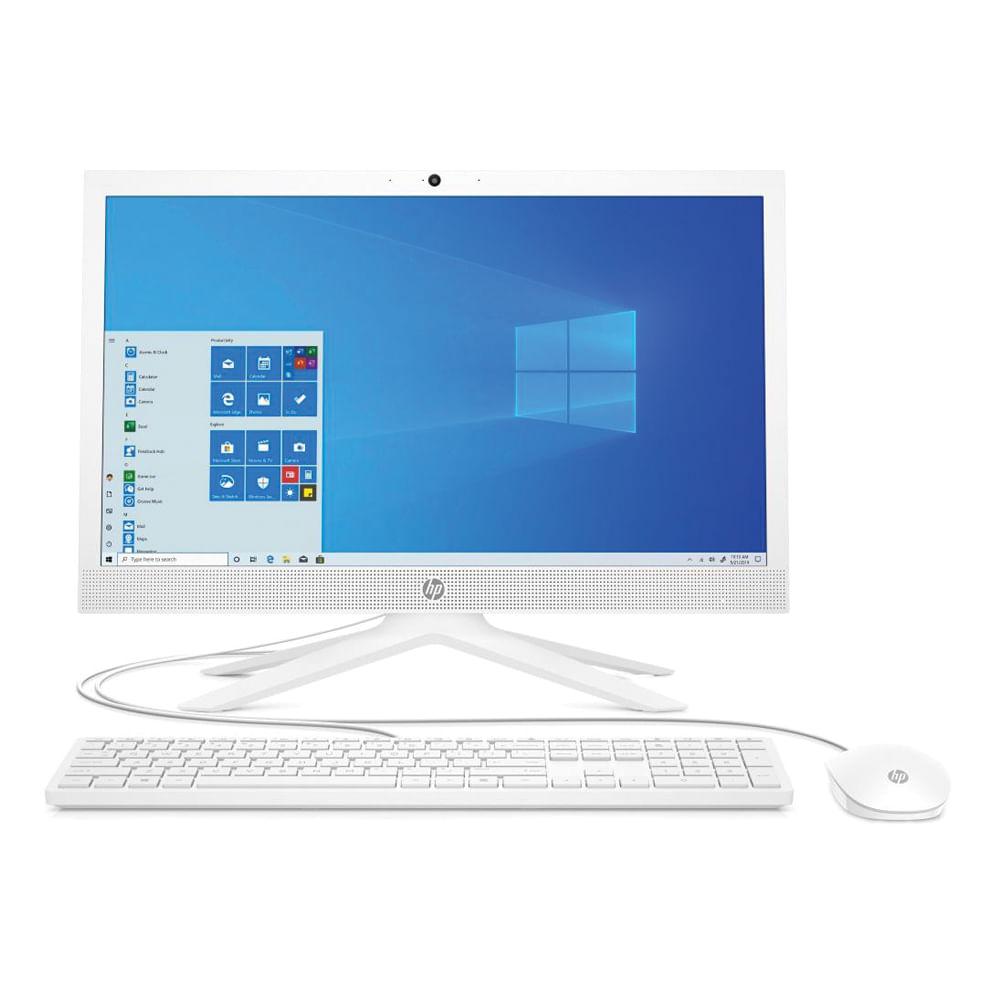 Computador-Hp-AIO-21B0000LA-Celeron-4G1TB-W10-Blanco_1