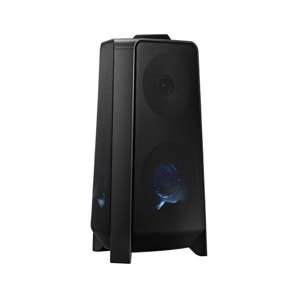 Torre-De-Sonido-Samsung-MX-T40ZL_2