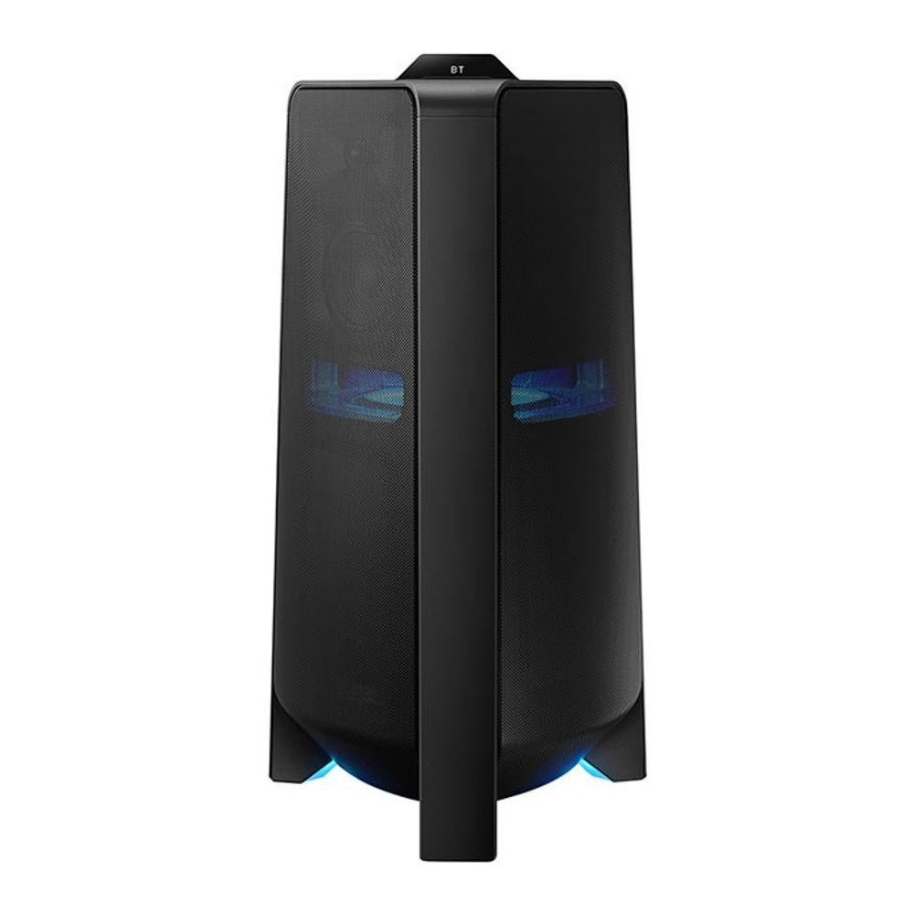 Torre-De-Sonido-Samsung-MX-T70ZL_1