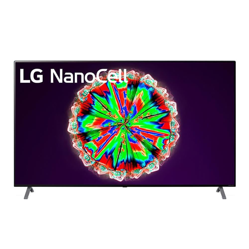 TV-LG-65-65NANO79DNA-LED-NanoCell-4K-UHD-Smart-TV_1