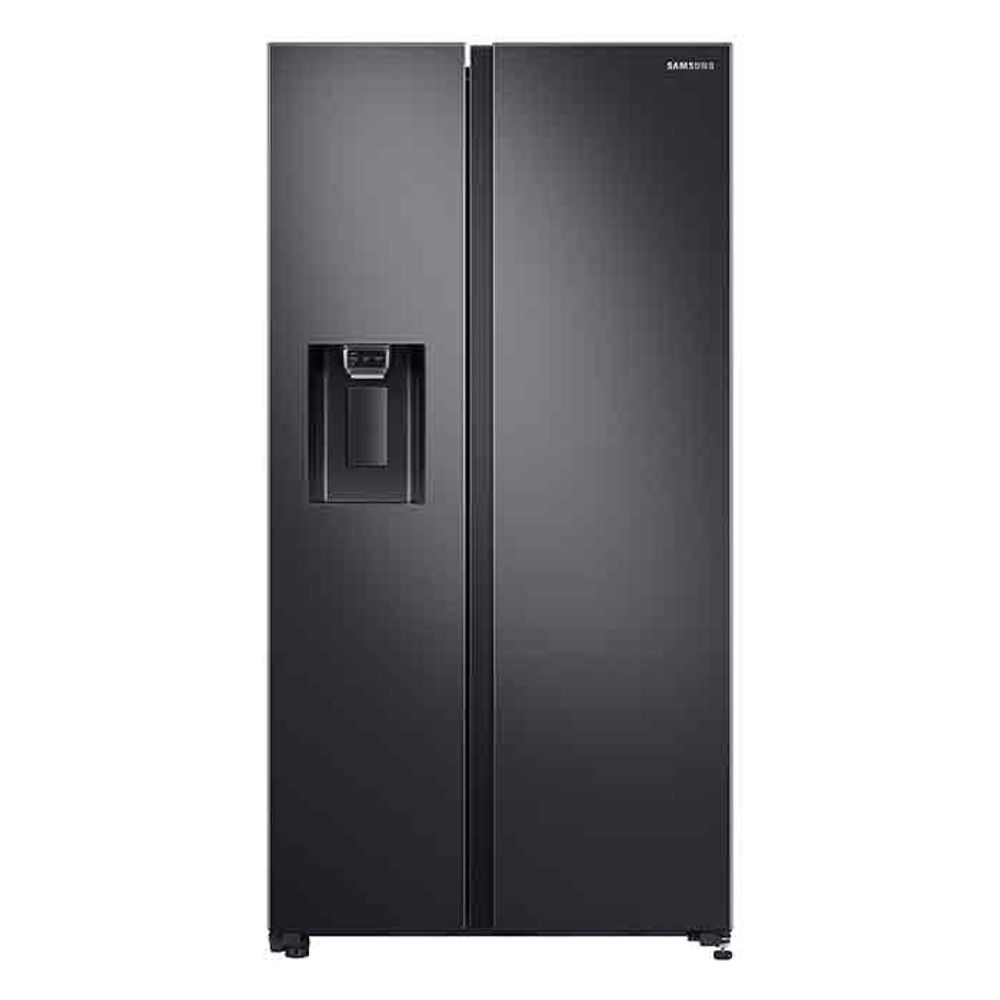 Nevecon-Samsung-Side-by-Side-660-Litros-Brutos-RS65R5411B4-Negro_1
