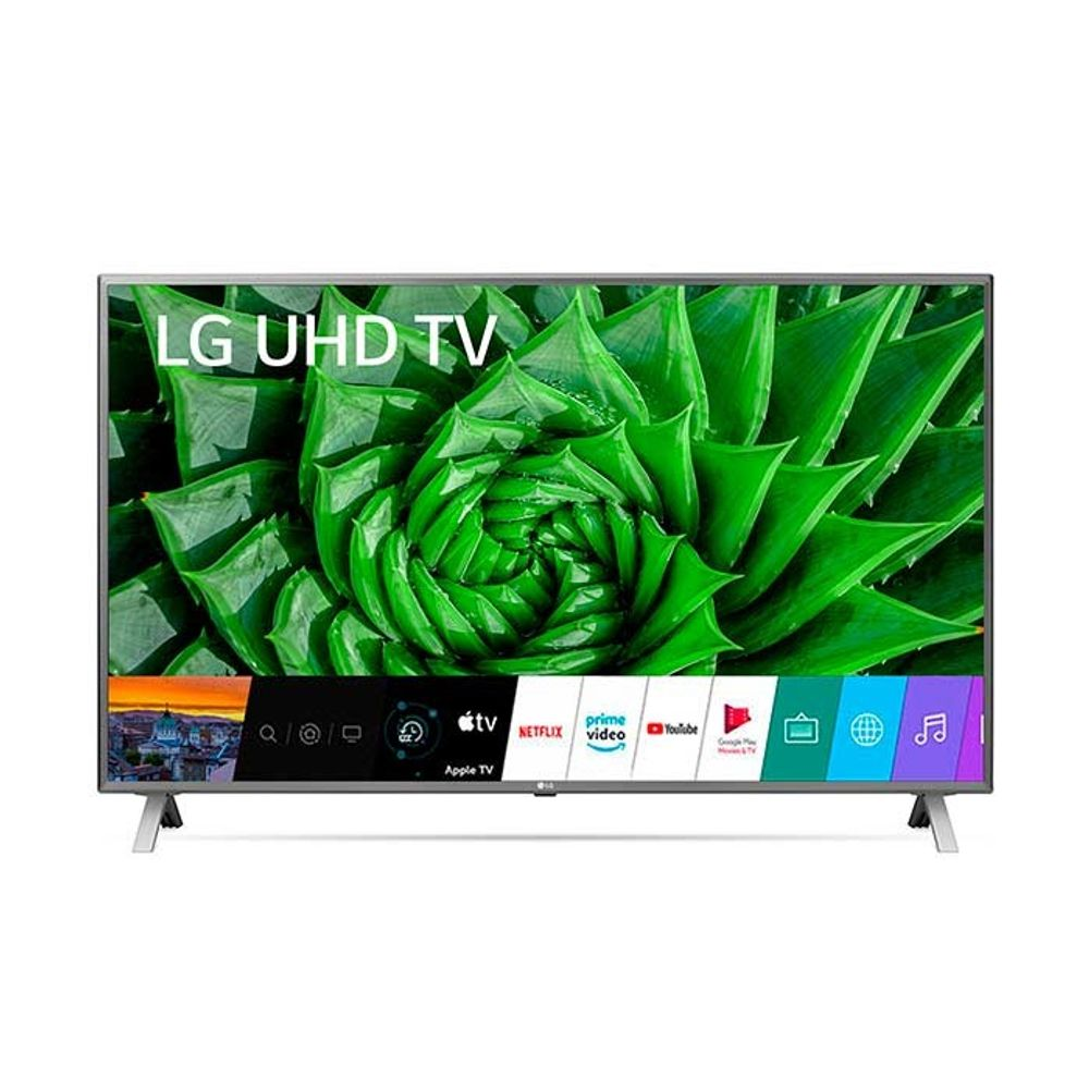 "Televisor-LG-75""-4K-UHD-Plano-Smart-TV-75UN8000PDB.AWC_1"
