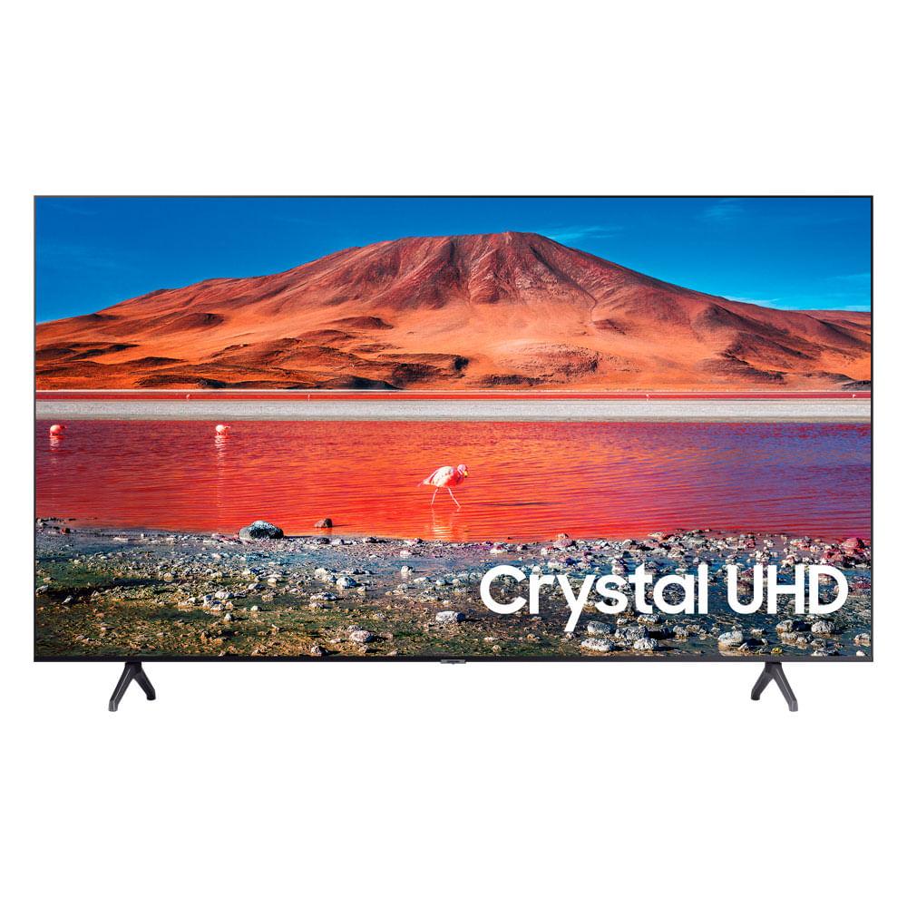 Televisor-Samsung-43-UN43TU7000-Crystal-UHD-4K-Smart-TV-_1