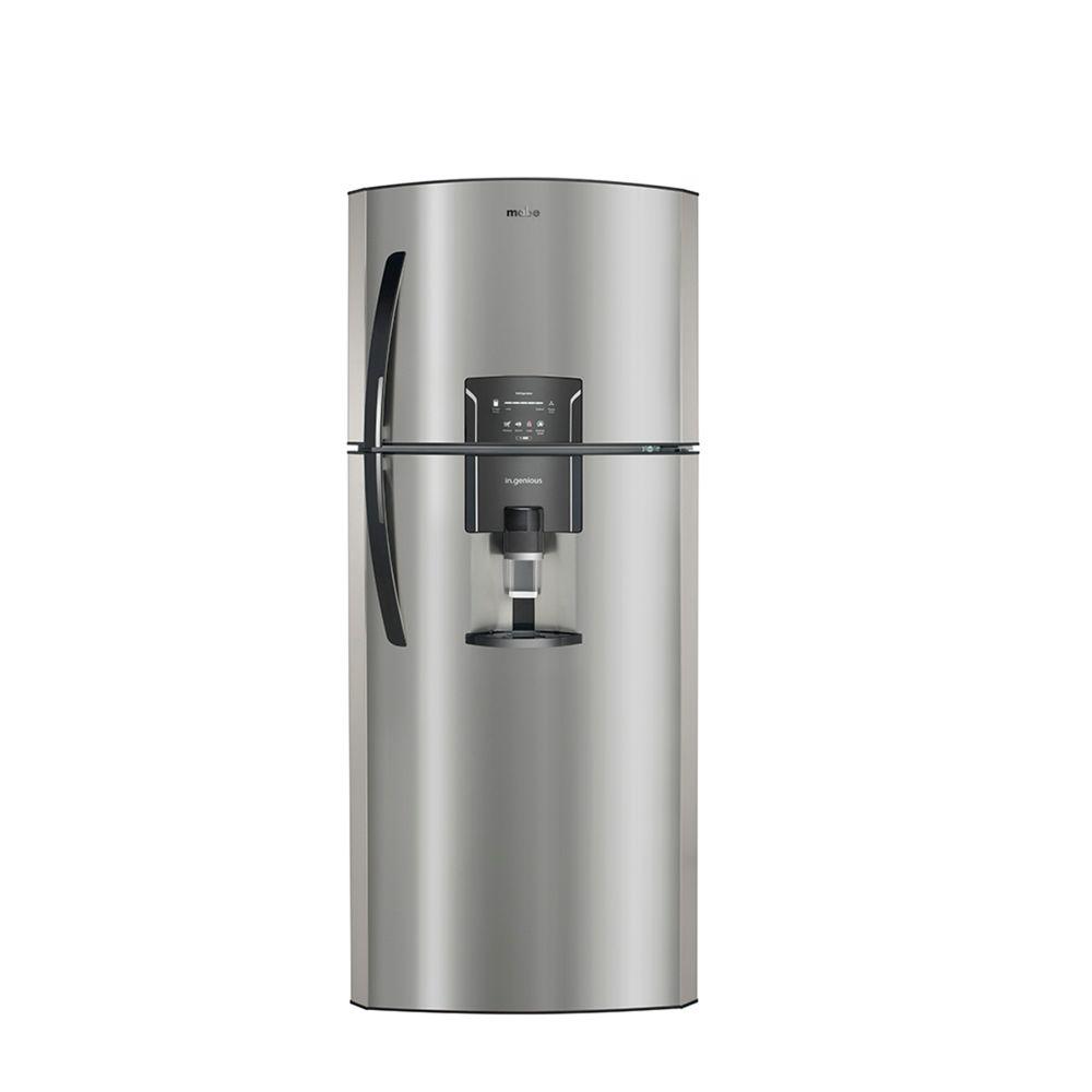 Nevera-MABE-No-Frost-420-Litros-Brutos-Panel-Digital-Inox-RMP430FZCU_1