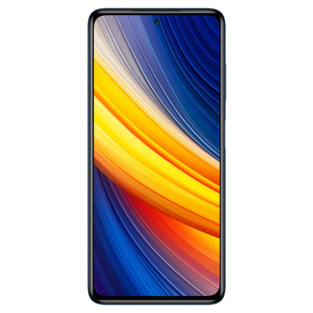 Celular-Xiaomi-Poco-X3Pro-128Gb-Negro_1