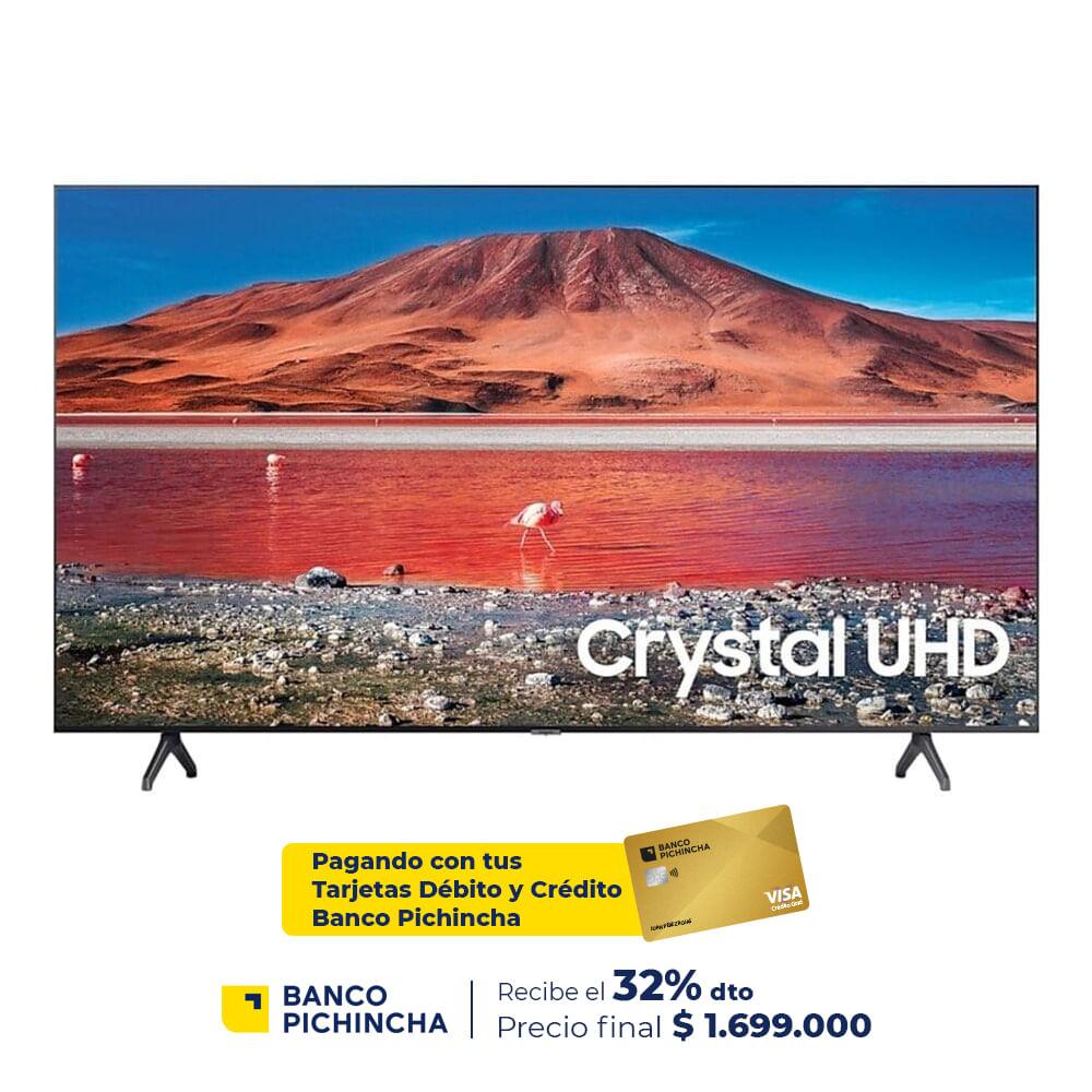 Televisor-Samsung-50-UN50TU7000-Crystal-UHD-4K-Smart-TV_1