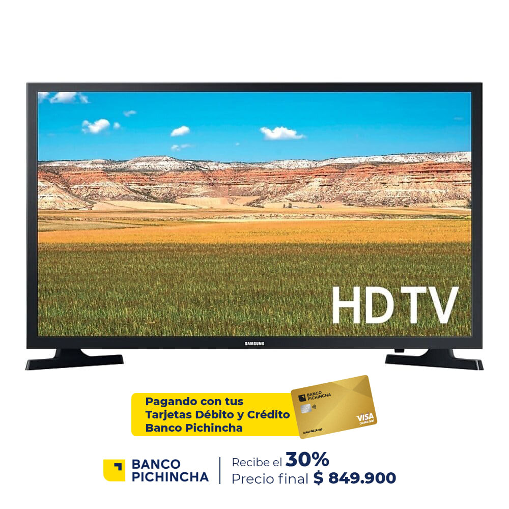 Televisor-Samsung-32-UN32T4300-HD-Smart-TV_1