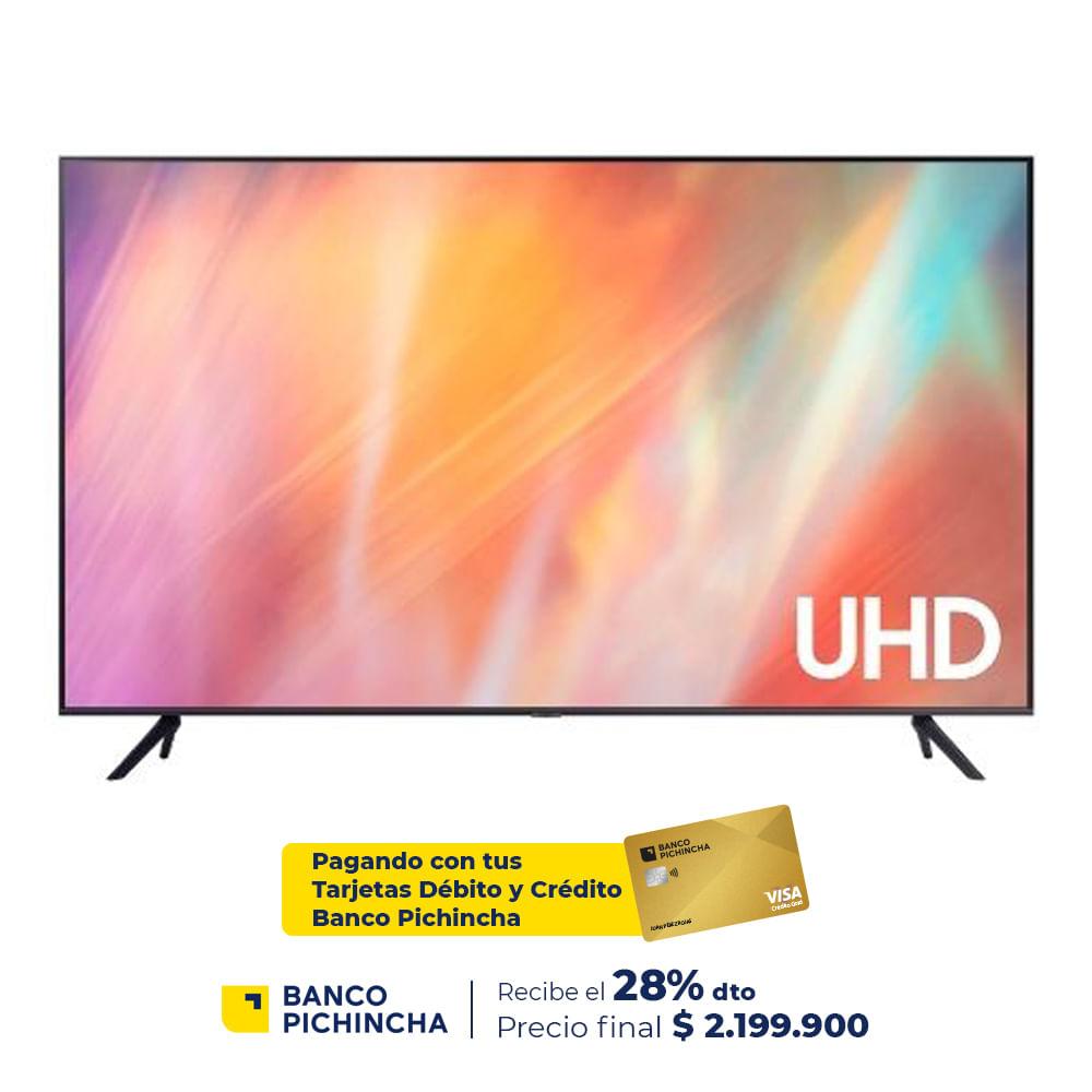 TV-SAMSUNG-55-Pulgadas-UN55AU7000KXZL-UHD-4K-Smart_1