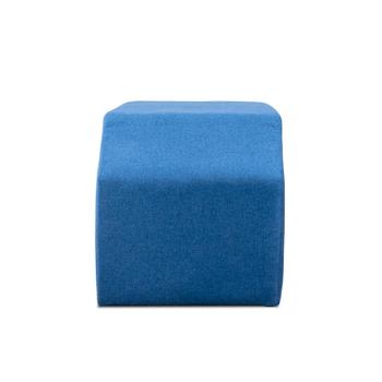 Puff-Delhi-GLOTTMAN---Azul