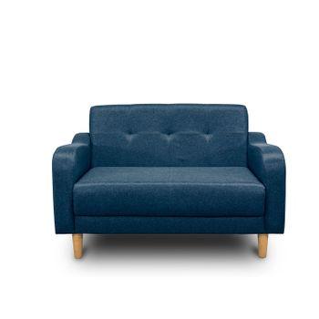 Sofa-Yeda