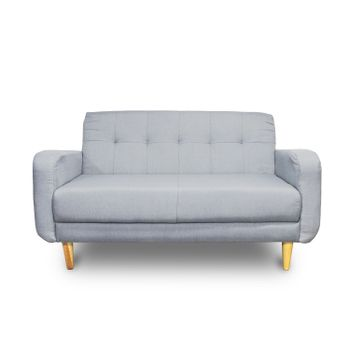 Sofa-Portland-3-Puestos