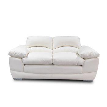 Sofa-Montini-GLOTTMAN-Blanco