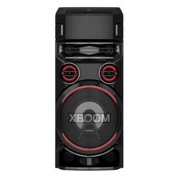 Torre-de-Sonido-LG-XBOOM-RN7-1000W-RMS
