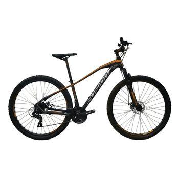 Bicicleta-Fusion-Korbin-Rin-29-8-Velocidades
