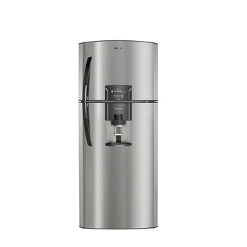 Nevera-MABE-No-Frost-420-Litros-Brutos-Panel-Digital-Inox-RMP430FZCU