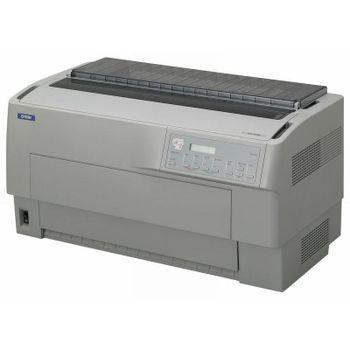 C11C605001