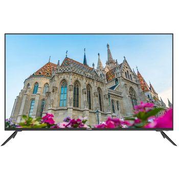 Televisor-Exclusiv-50-EL50F2UM-UHD-Smart-TV_01