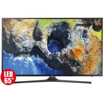 Televisor-Samsung-De-65-4K---UN65MU6100KXZL_1