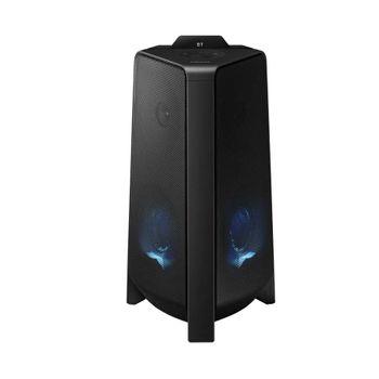 Torre-De-Sonido-Samsung-MX-T40ZL_1.jpg