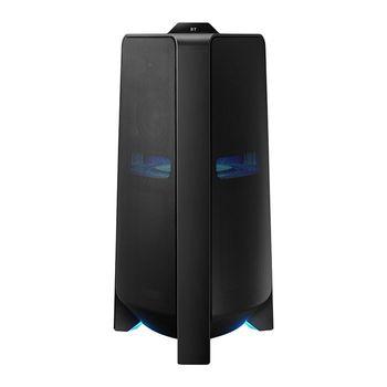 Torre-De-Sonido-Samsung-MX-T70ZL_1.jpg