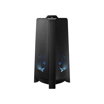 Torre-de-Sonido-Samsung-MX_T50_01.jpg