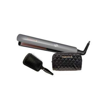 Combo-Remington-Plancha-Smart-Pro---Accesorios-S8598GP-F_1