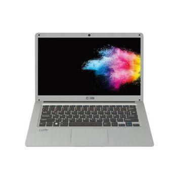 Portatil-Coin-Lumi-142G-Intel-Celeron-J4115-4GB-RAM-500GB_1