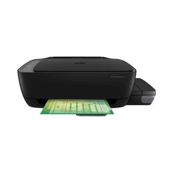 Multifucional-HP-Z6Z95A-Ink-Tank-Wireless-410-Continua-Wireless_1--2-