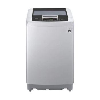 Lavadora-LG-WT-18-DPB-ASFECOL-18K-Inverter-Gris_1