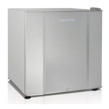 Minibar-CHALLENGER-Frost-Una-Puerta-50.5-Litros-Brutos-CR086-Gris_1