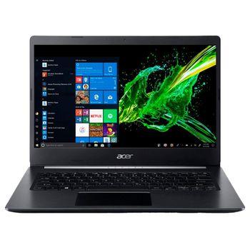 Portatil-Acer-A514-53-34FR-CORE-I3-4GB256SSDW10_1