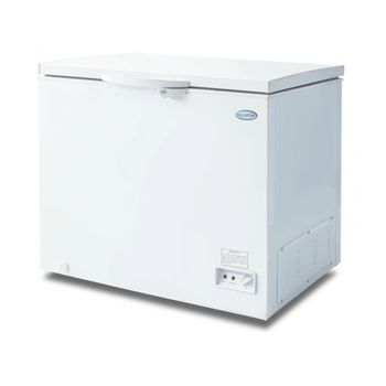 Congelador-Horizontal-Ecofrial-ICC-310E-Capacidad-282-L_1