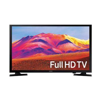 TV-SAMSUNG-40-Pulgadas-UN40T5290AKXZL-FHD-Smart-TV_1