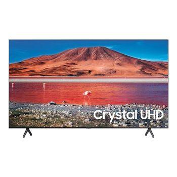 Televisor-Samsung-50-UN50TU7000-Crystal-UHD-4K-Smart-TV_6