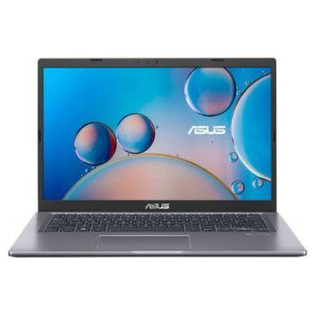 Computador-Portatil-ASUS-M415DABV367T-Athlon-3050-4GB-256-SSDW10_1