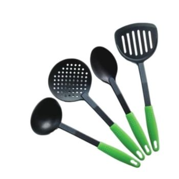 Set-utensilios-cocina-nylon-x-4-Piezas-Home-Elements_1
