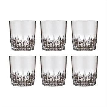 Juego-X-6-Vasos-Whisky-Capri-114-Oz-Nadir_1