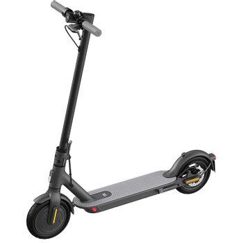 Patinete-Electrico-Xiaomi-Scooter-30-Km-1S-Negro_1