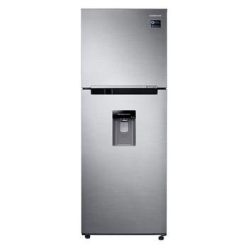 Nevera-Samsung-No-Frost-Congelador-Superior-398L-RT29K571JS8-Gris_1