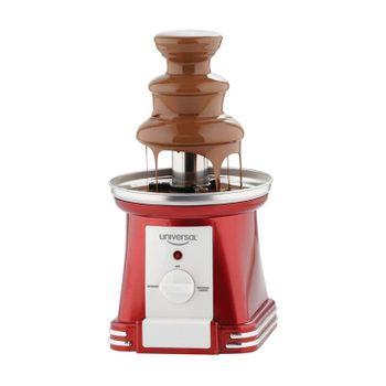 Fuente-De-Chocolate-Universal-Roja-L88550_1