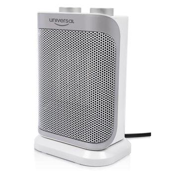 Calentador-de-ambiente-Home-Plus-L66360_1
