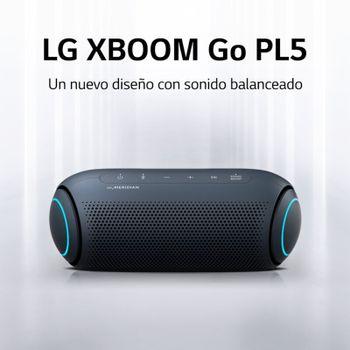 Parlante-LG-Xboom-Go-PL5-Negro_1
